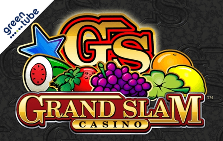 The Grand Slam Casino Online Slot Demo Game by Greentube