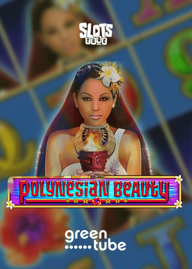 The Sea Beauty™ Online Slot Demo Game by Greentube