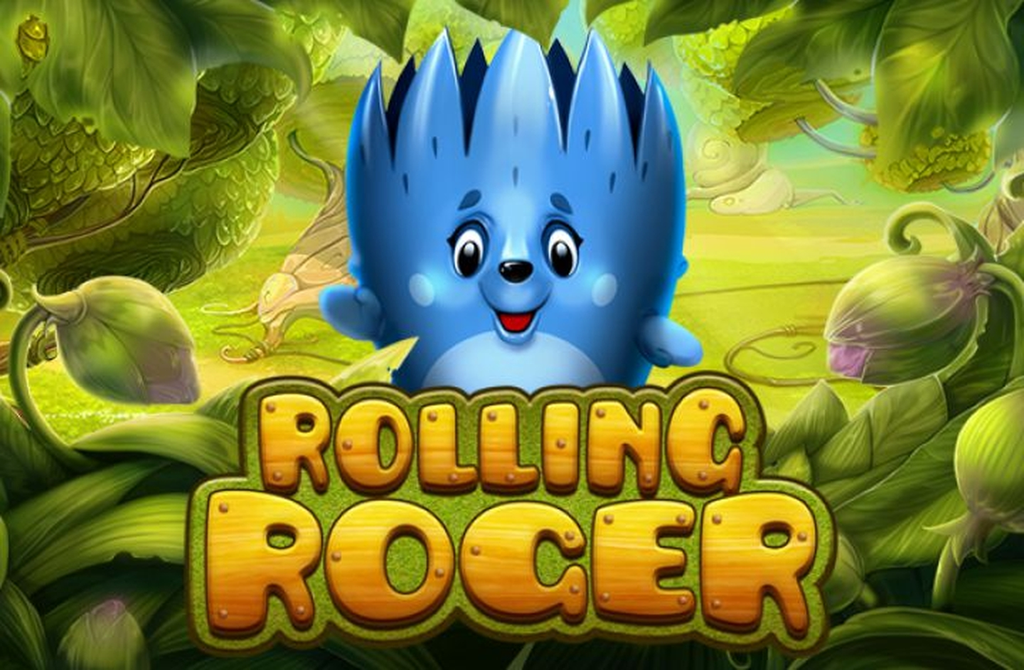Rolling Roger Online Slot Demo Game by Habanero