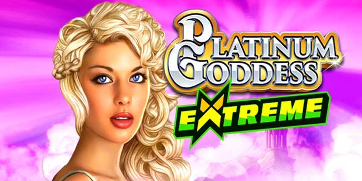 The Goddesses of Riches Online Slot Demo Game by High5Games