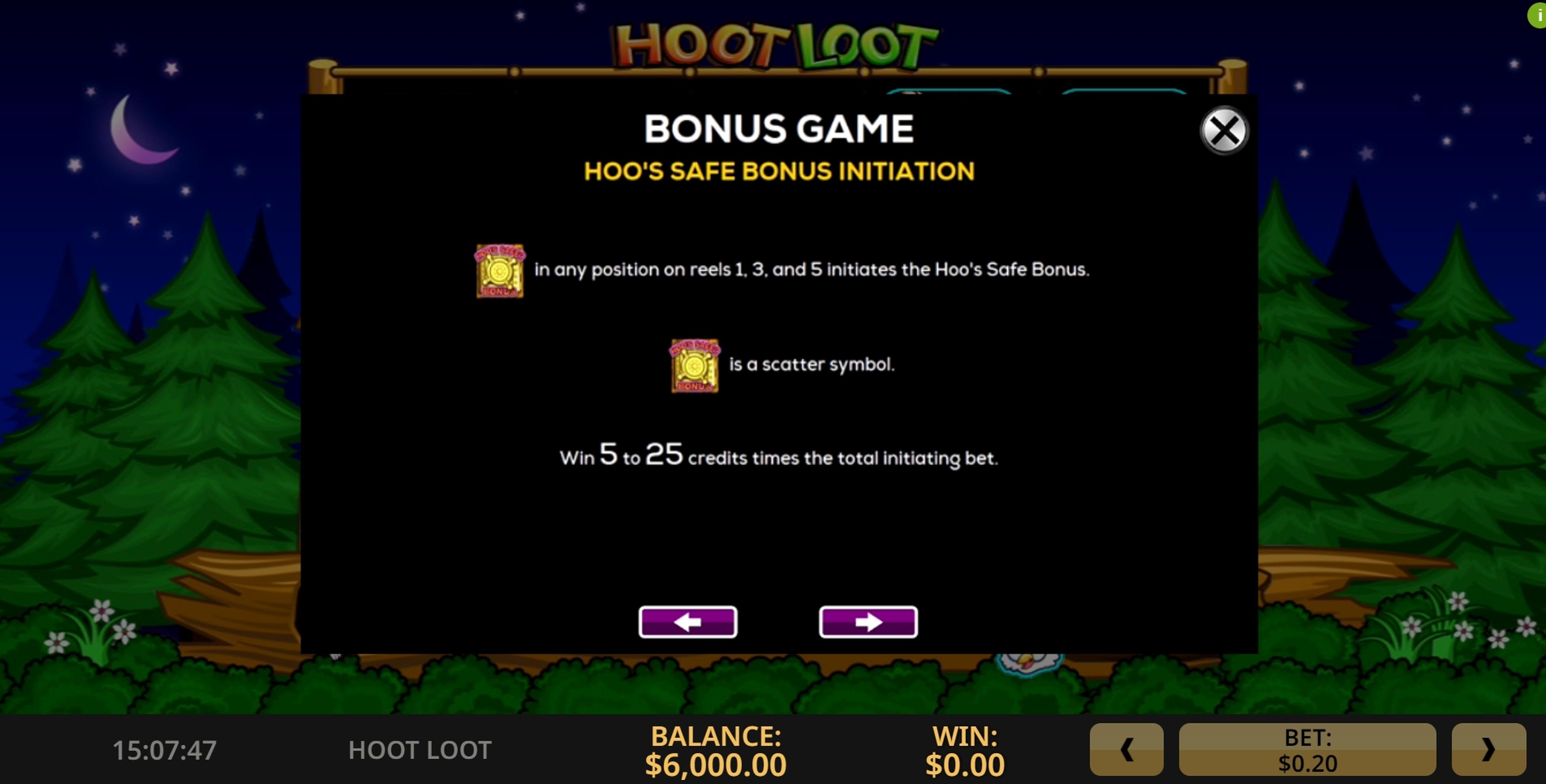 Hoot Online Free