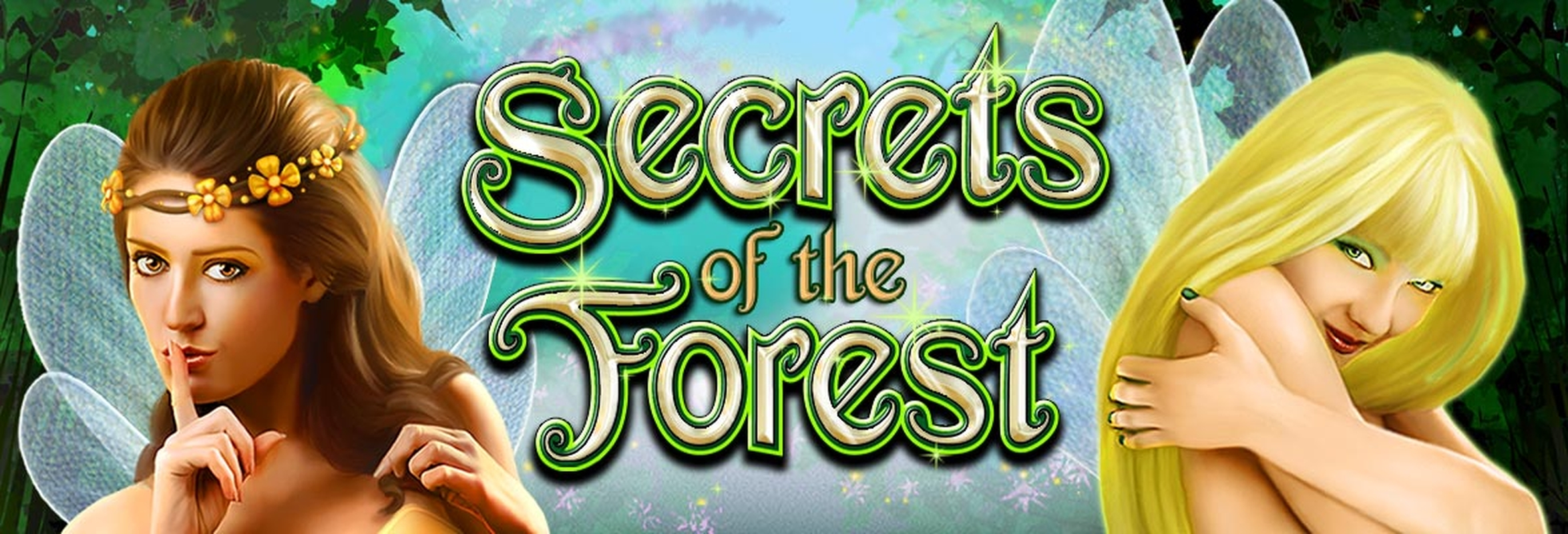 Play Secrets Of The Tomb Slot Machine Free With No Download