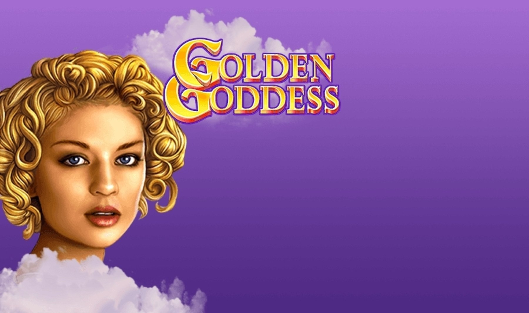 Golden Goddess Online Slot Demo Game by IGT