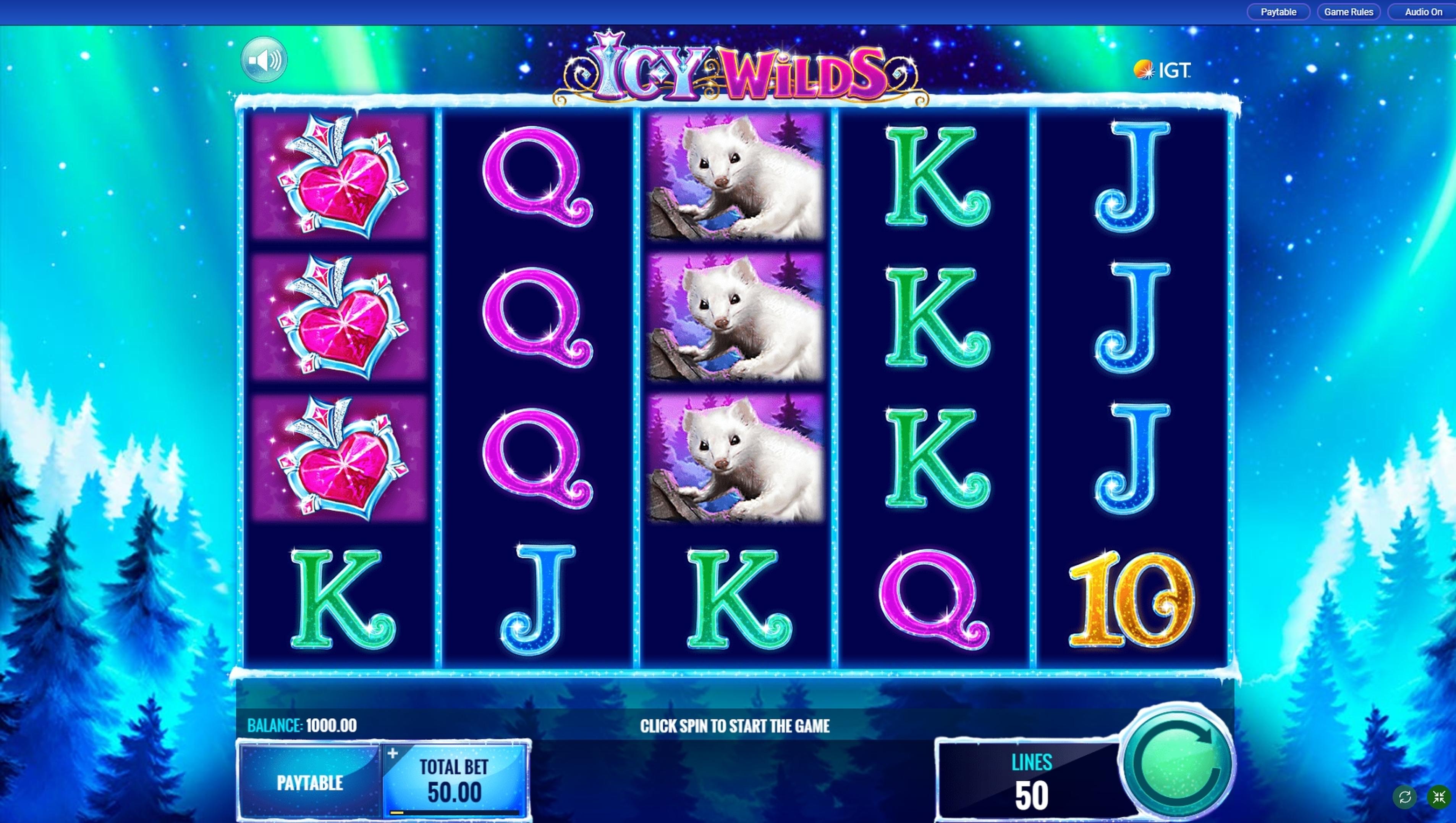 Archer free slot game