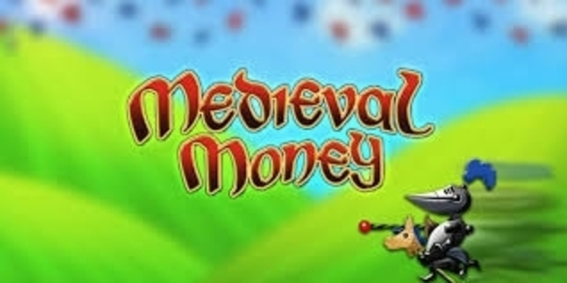 Medieval Money Online Slot Demo Game by IGT