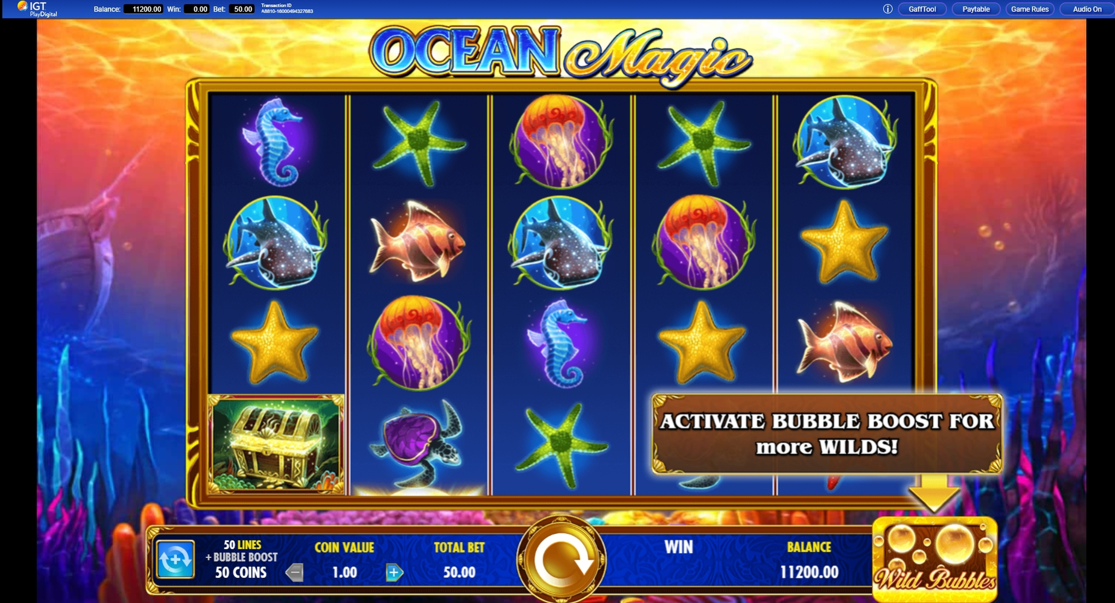 Technology Slots Themes Online