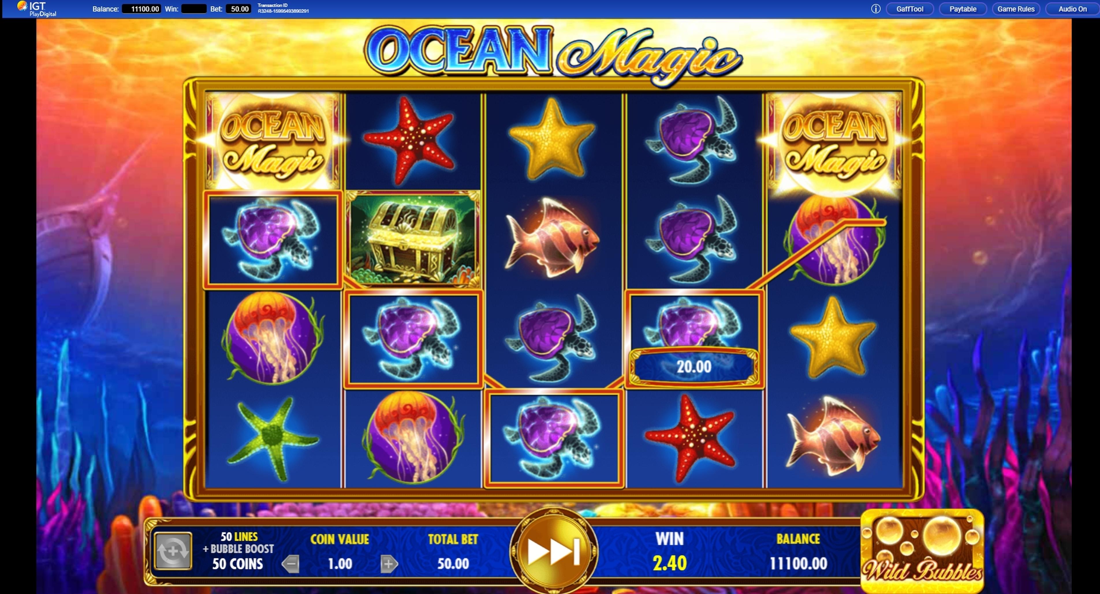 Mohegan sun online casino