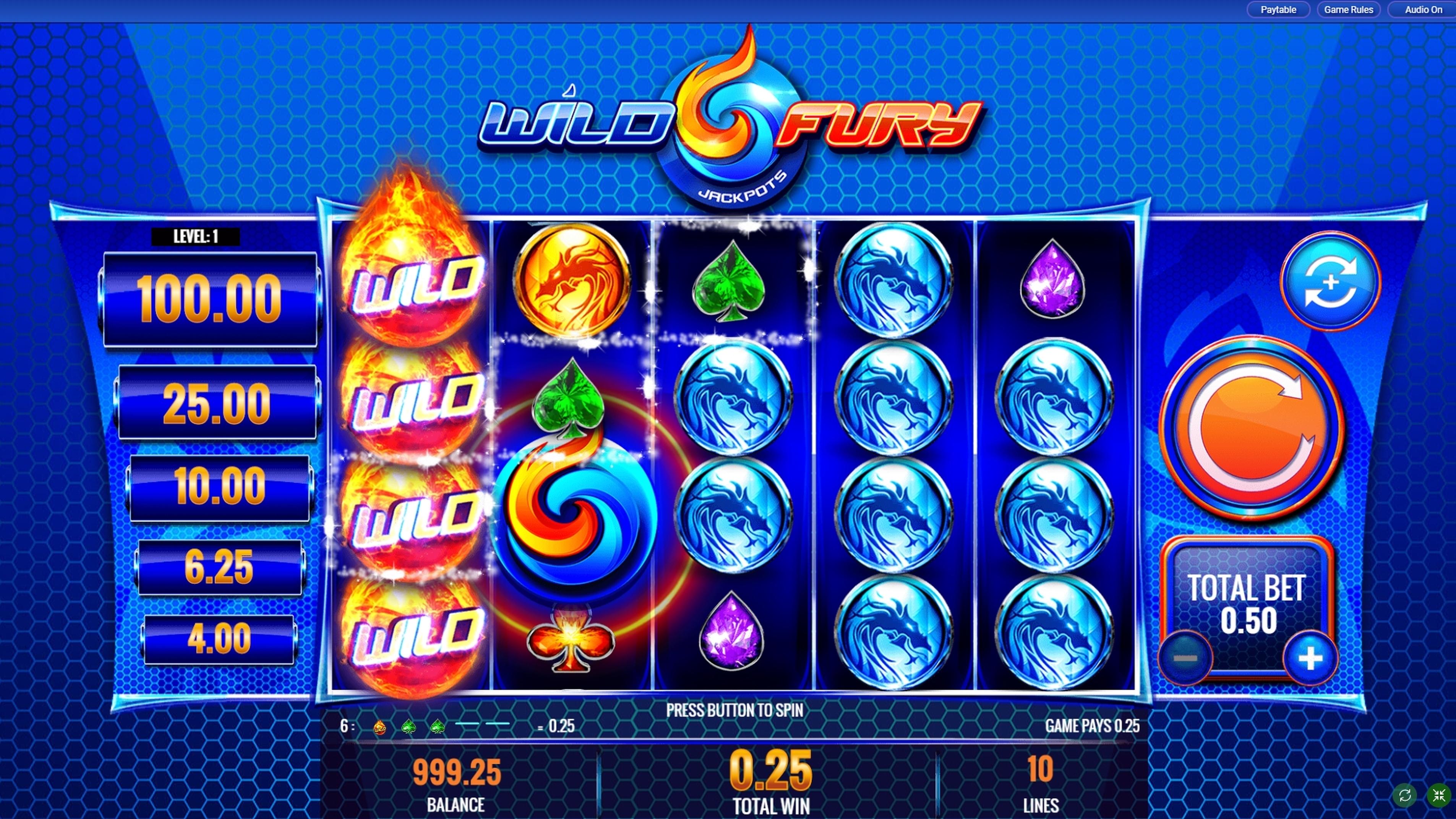 King jack casino 20 free spins