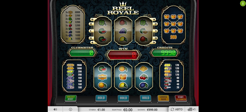 Mobile sbobet casino