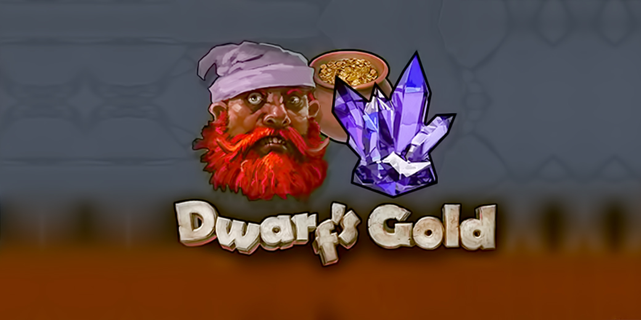 Dwarf's Gold Online Slot Demo Game by Inbet Games
