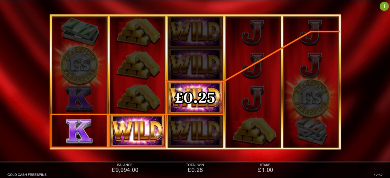 Fair spin casino no deposit bonus