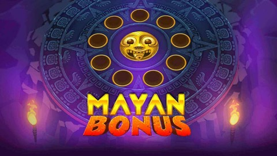 Win Money in Mayan Bonus Free Slot Game by Instant Win Gaming