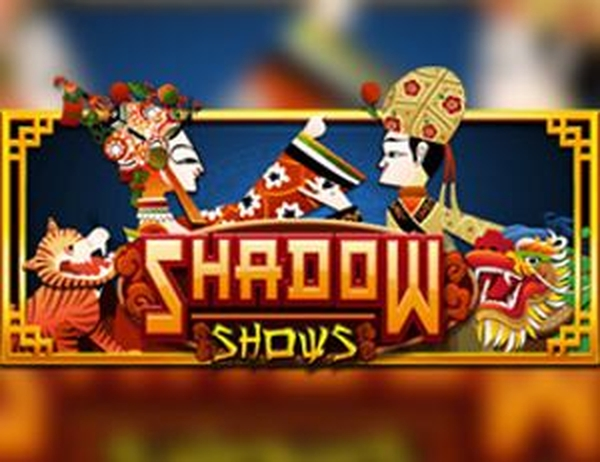 The Shadow Shows Online Slot Demo Game by PlayStar