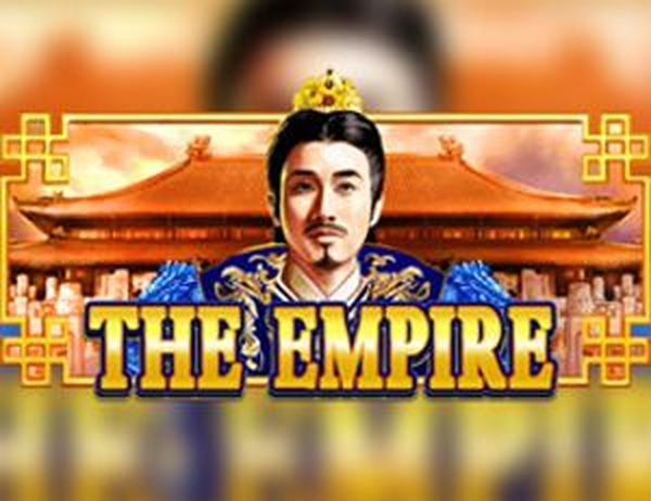 The Empire (PlayStar) Online Slot Demo Game by PlayStar
