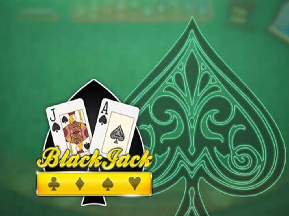 The Blackjack VIP MH (iSoftBet) Online Slot Demo Game by iSoftBet