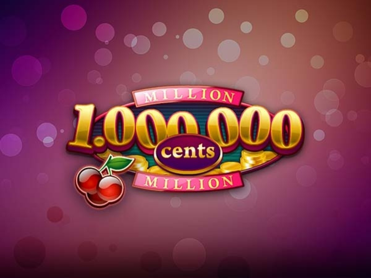 Million Cents HD Online Slot Demo Game by iSoftBet