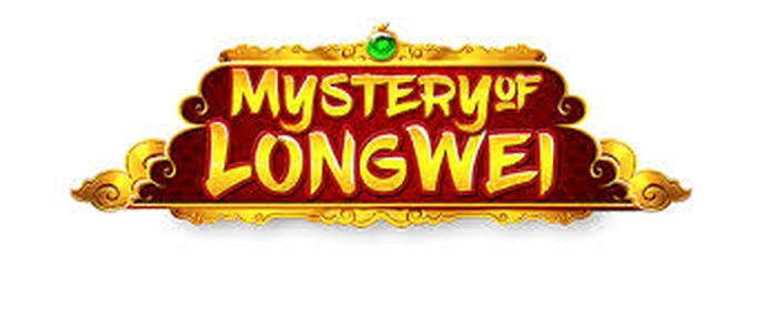 The Mystery of LongWei Online Slot Demo Game by iSoftBet