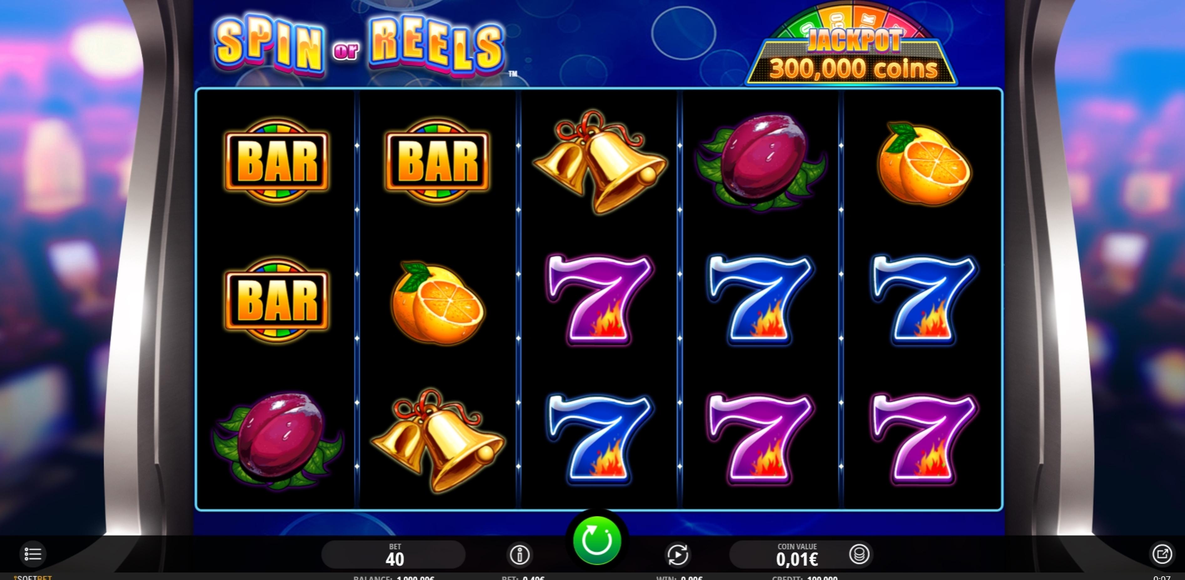Casino 25 free spins no deposit