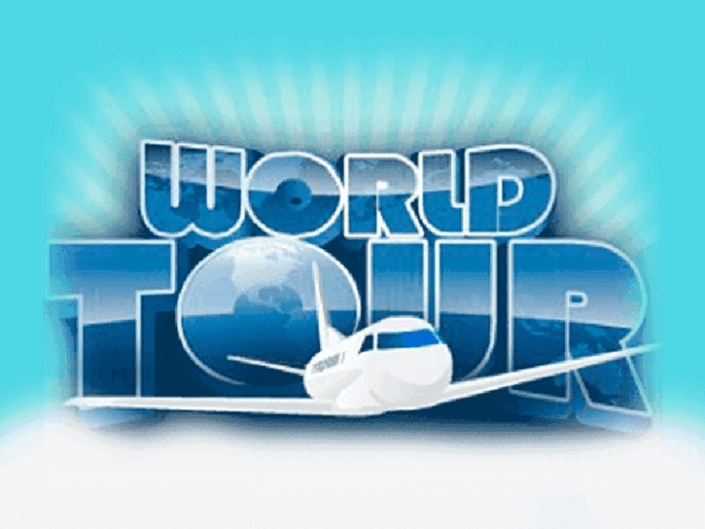 World Tour Online Slot Demo Game by iSoftBet