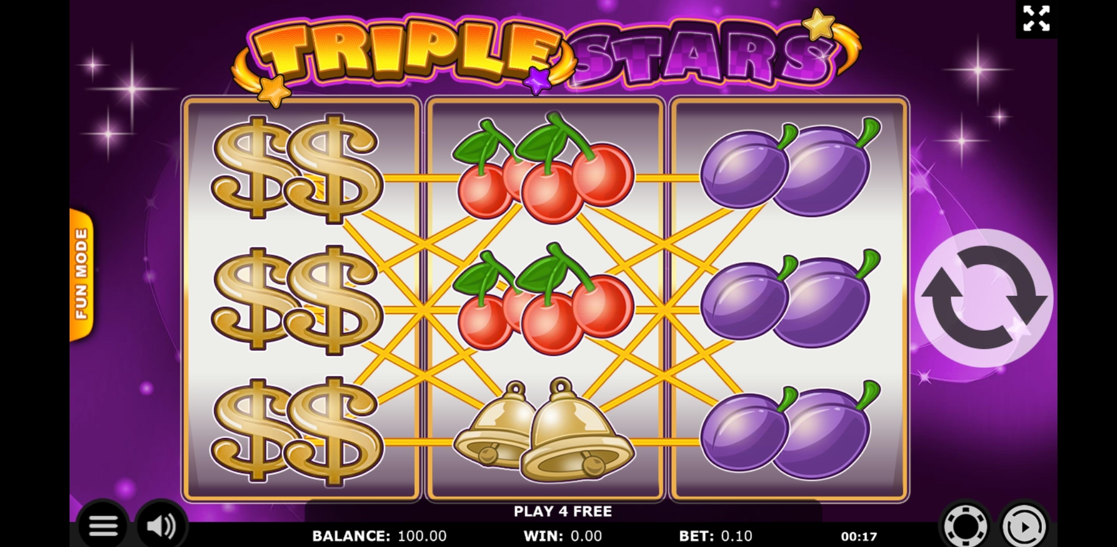 Marshall online betting