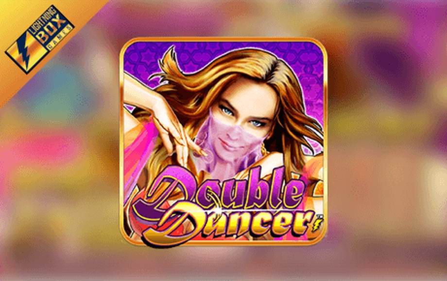The Double Dancer Online Slot Demo Game by Lightning Box
