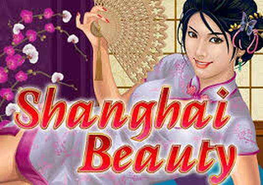 Shanghai Beauty Online Slot Demo Game by MahiGaming