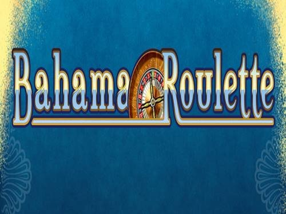 The Bahama Roulette Online Slot Demo Game by Merkur Gaming