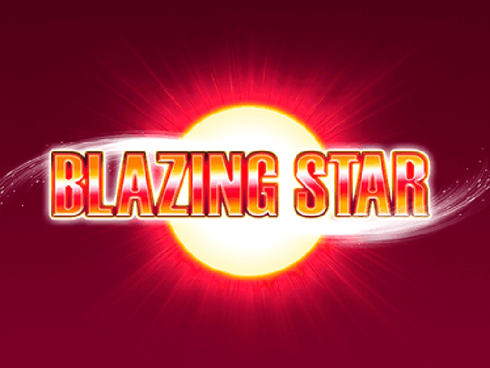 The Blazing Star HD Online Slot Demo Game by Merkur Gaming