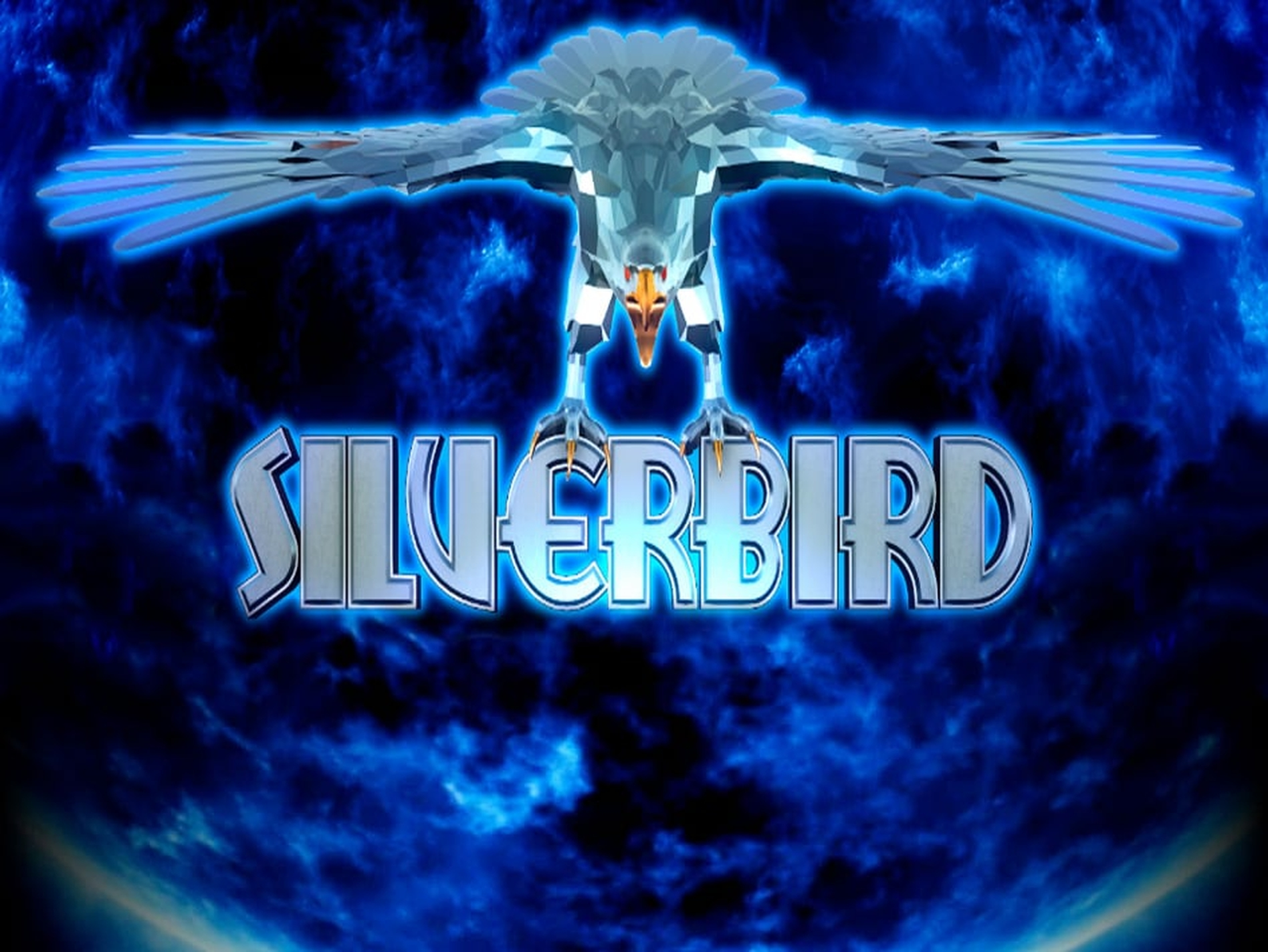 The Silverbird Online Slot Demo Game by Merkur Gaming