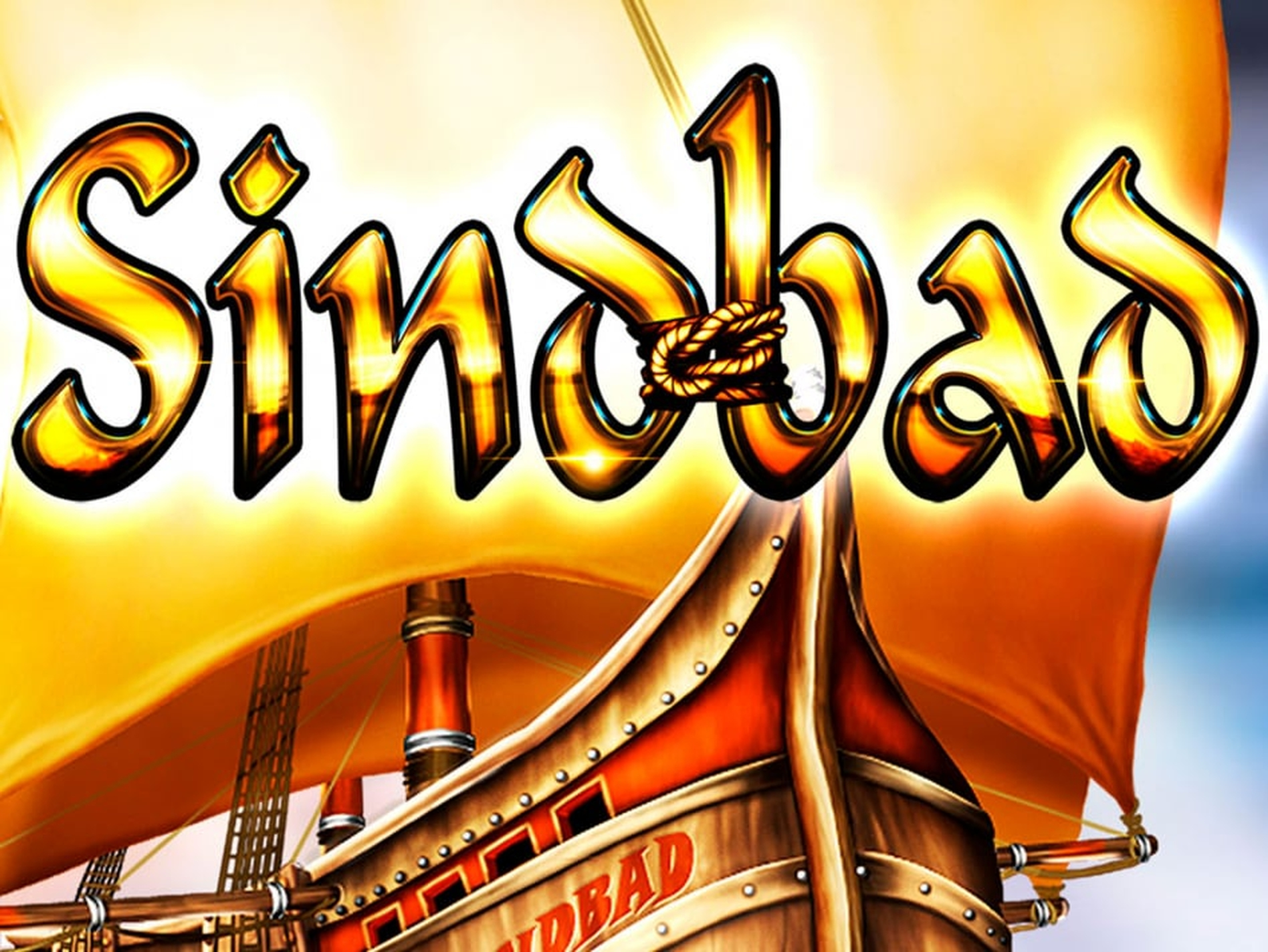 The Sindbad Merkur Online Slot Demo Game by Merkur Gaming
