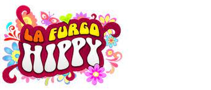 The La Furgo Hippy Online Slot Demo Game by MGA