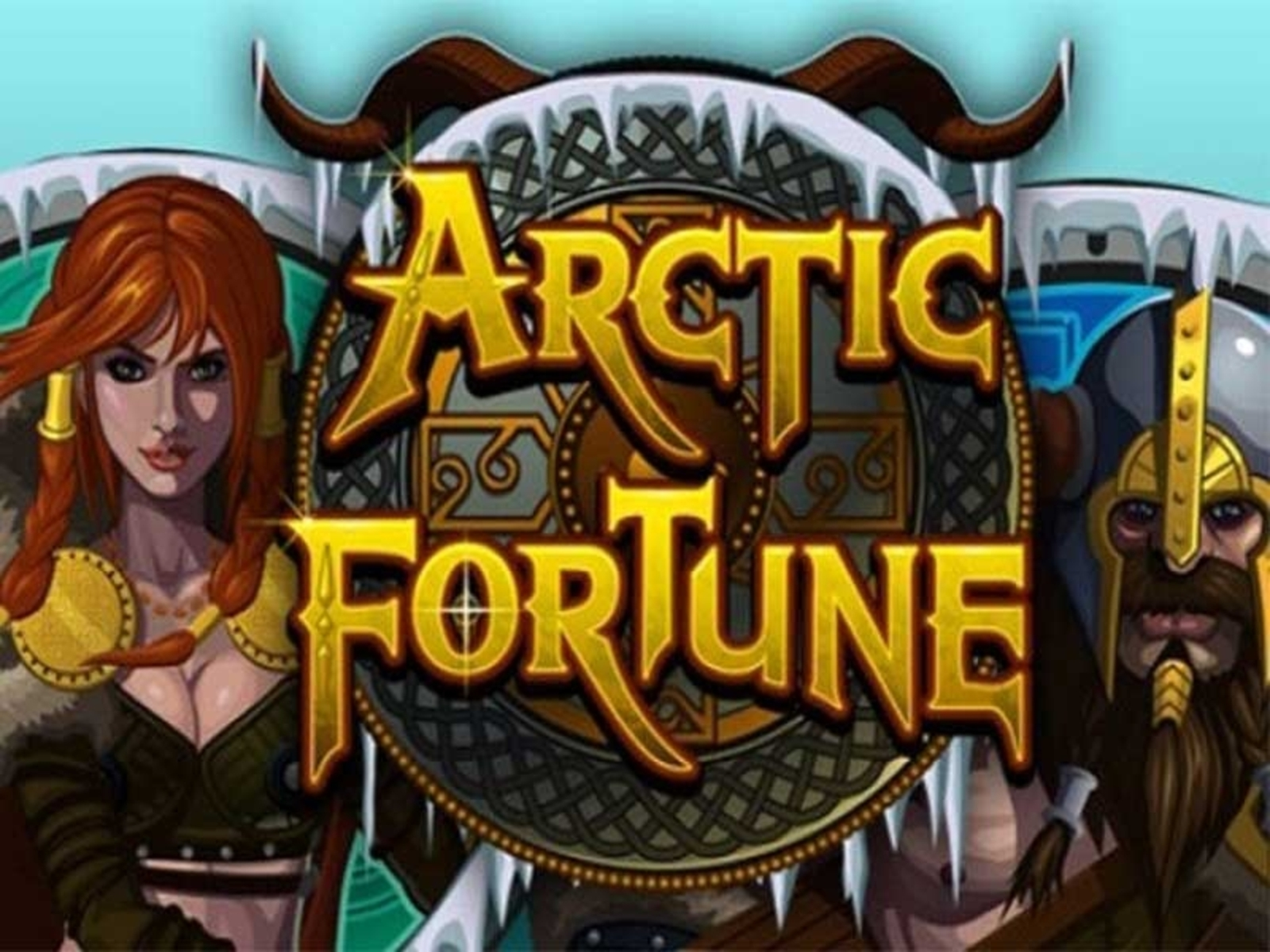 Arctic Fortune Online Slot Demo Game by Microgaming