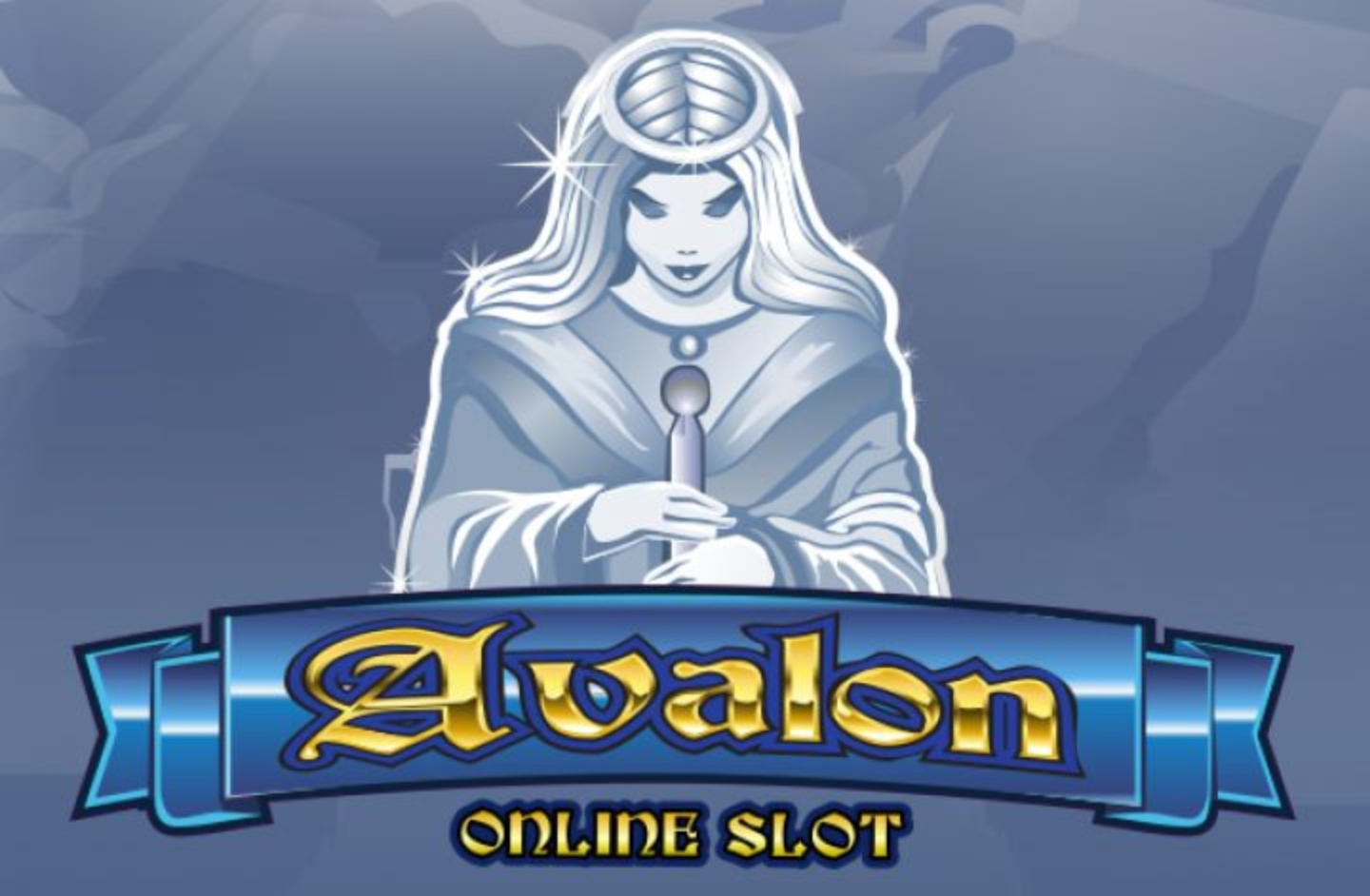 The Avalon Scratch Online Slot Demo Game by Microgaming