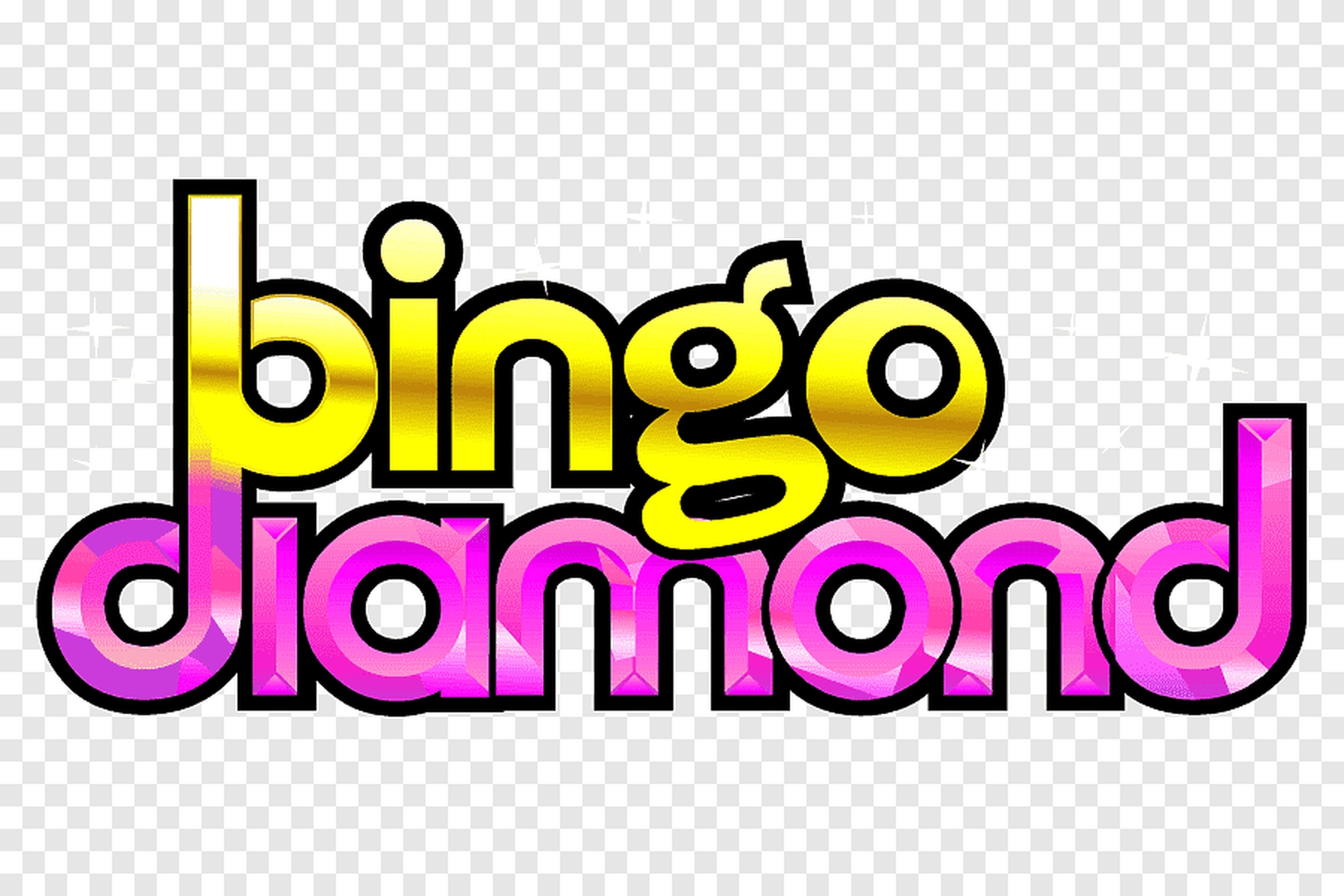 The Bingo 90 Online Slot Demo Game by Microgaming