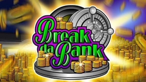 Diamond stars free spins pokerstars
