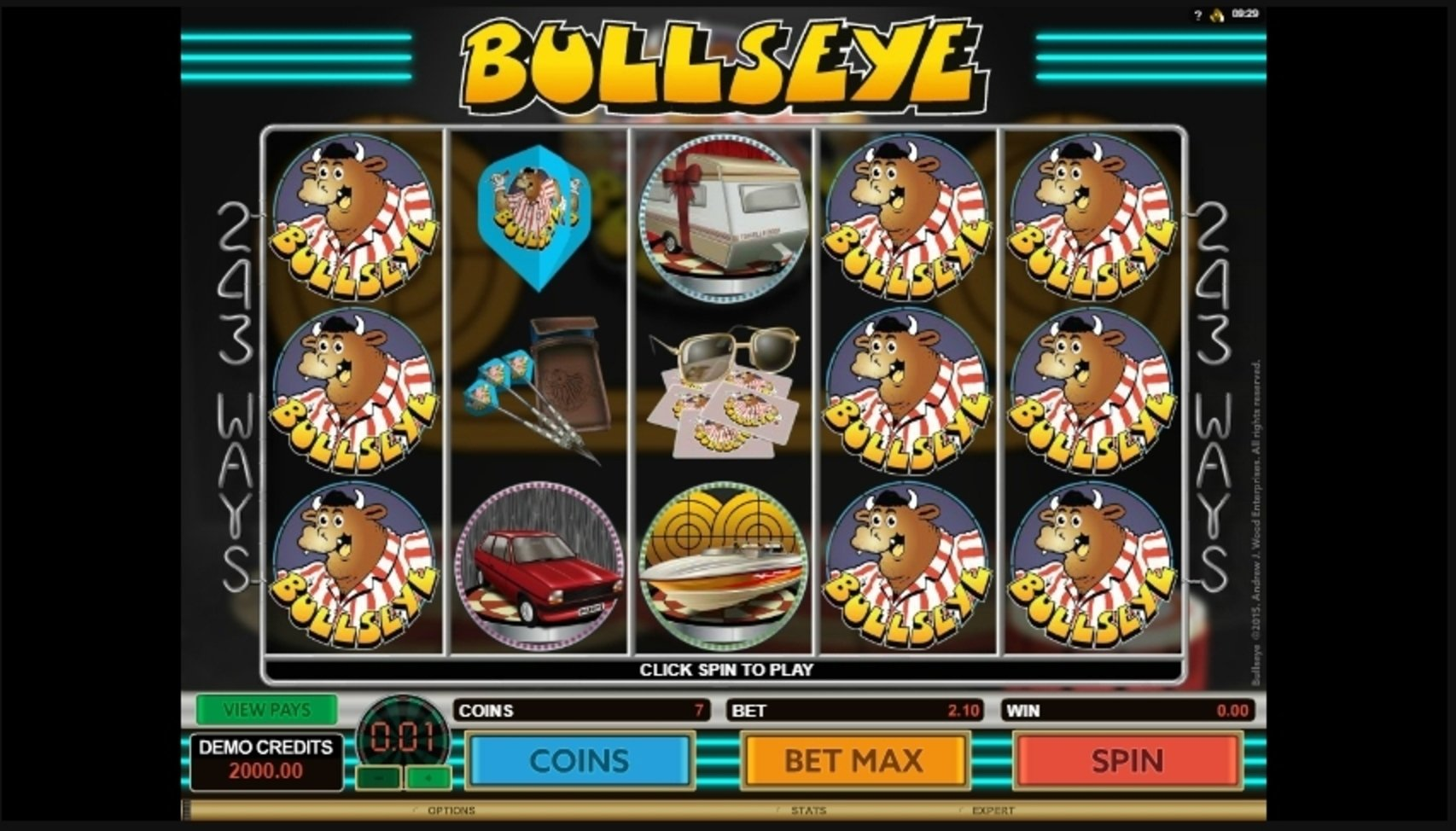 Play As The Reels Turn Ep.2 Slot Machine Free With No Download