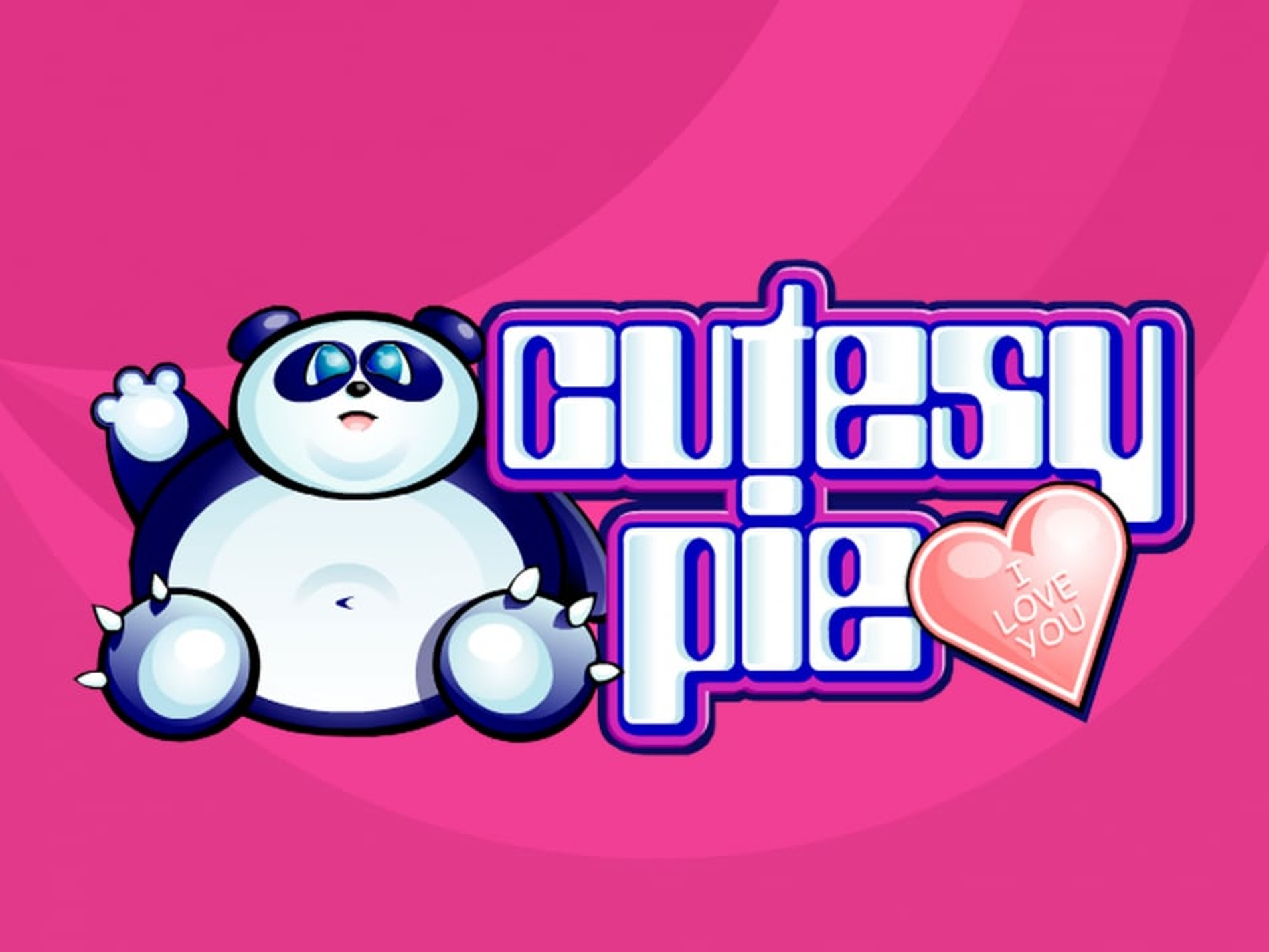 The Cutesy Pie Online Slot Demo Game by Microgaming