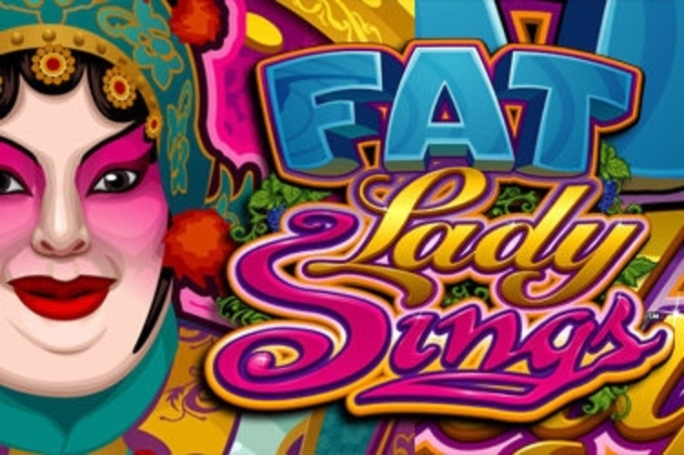 Fat Lady Sings Online Slot Demo Game by Microgaming