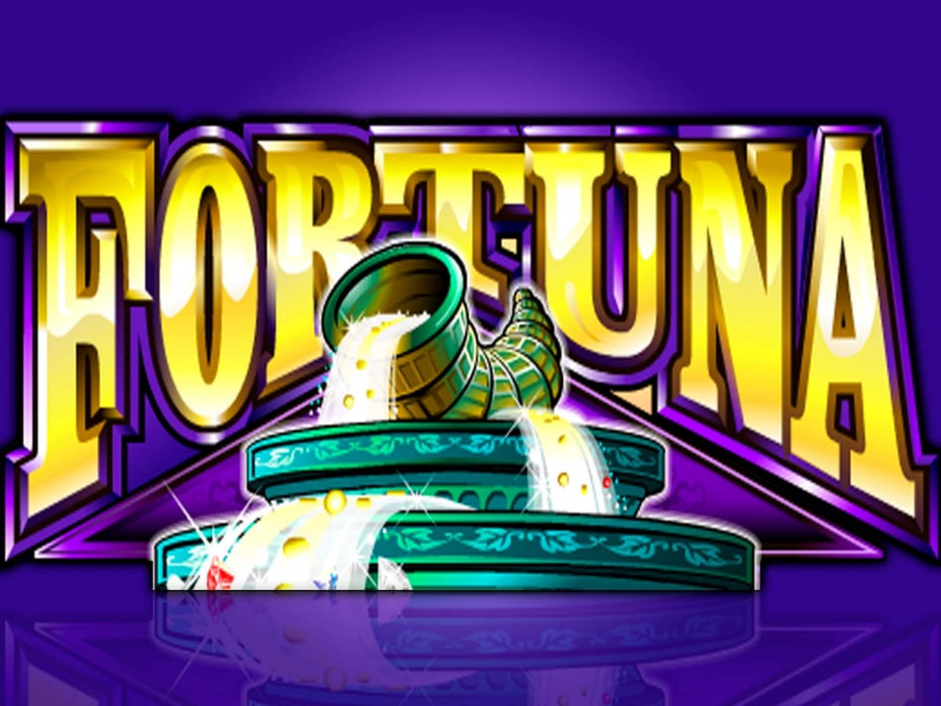 The Fortuna Online Slot Demo Game by Microgaming