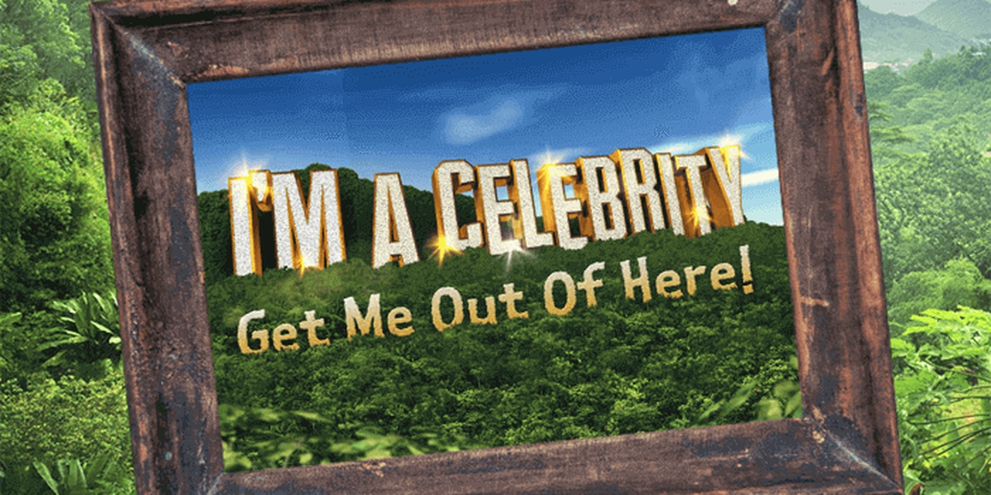The I'm a Celebrity Get Me Out of Here Online Slot Demo Game by Microgaming