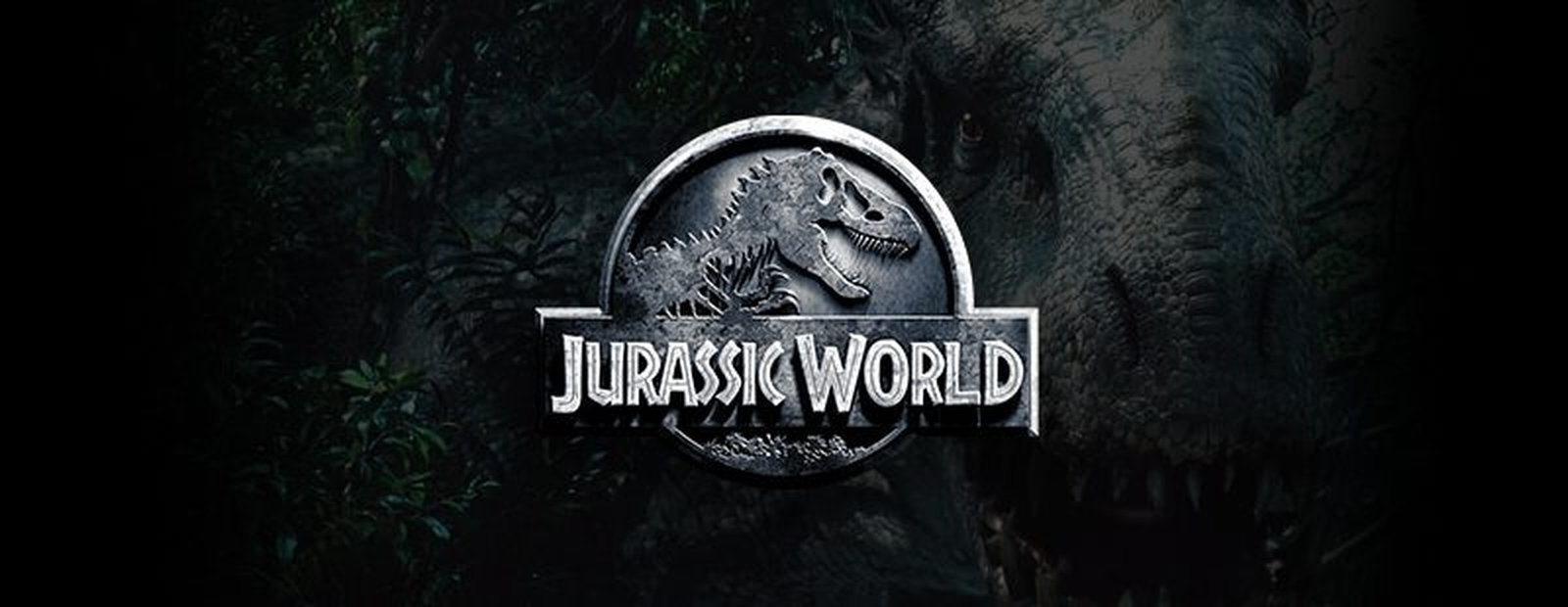 The Jurassic World Online Slot Demo Game by Microgaming