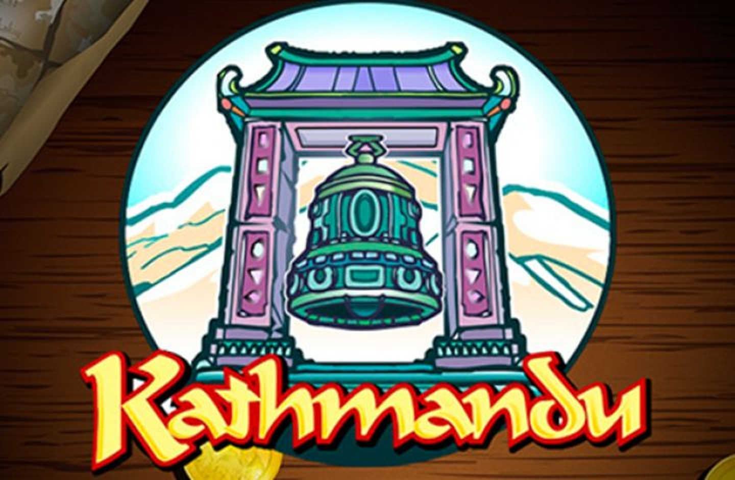 The Kathmandu Online Slot Demo Game by Microgaming