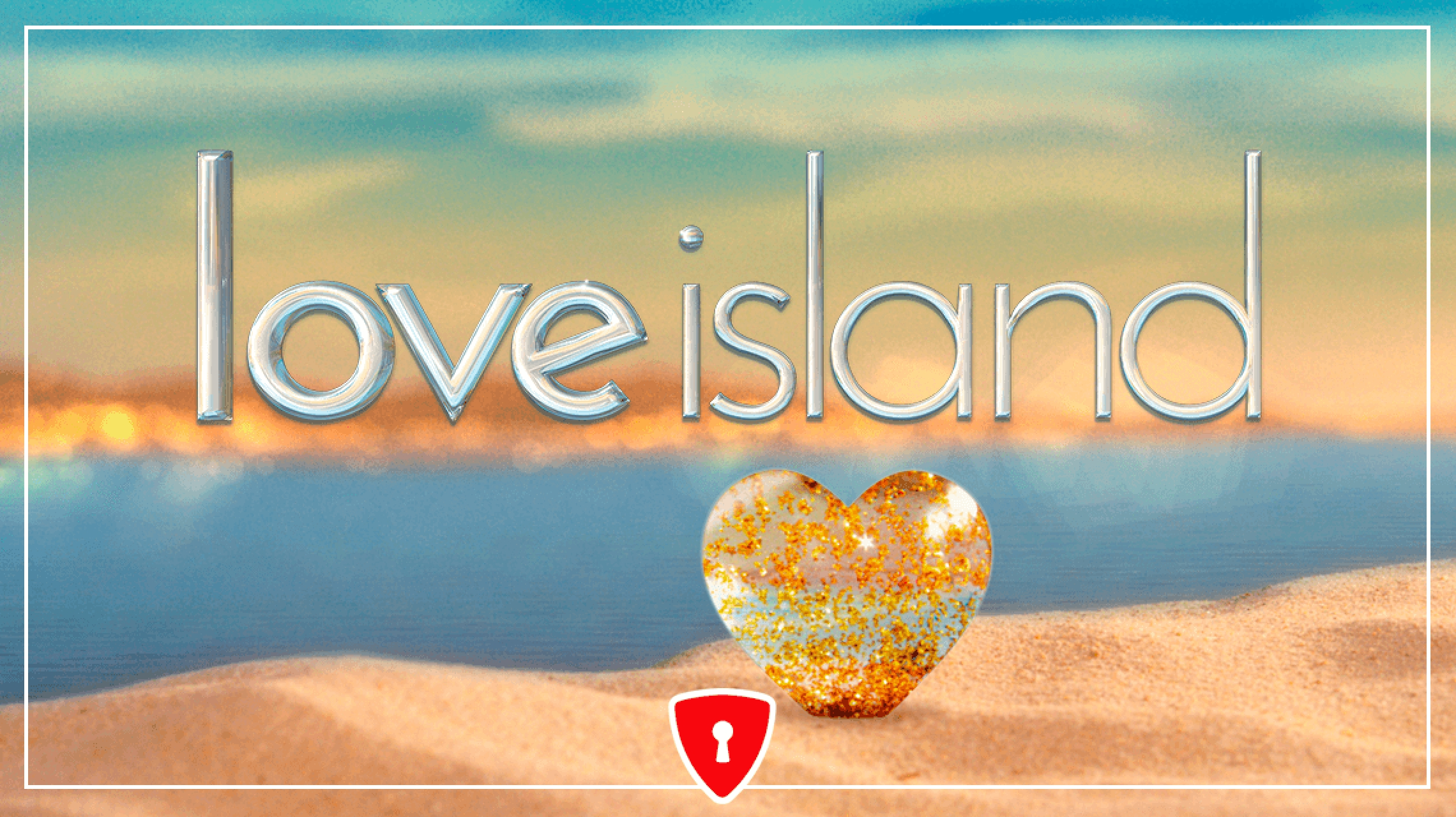 The Love Island (Microgaming) Online Slot Demo Game by Microgaming