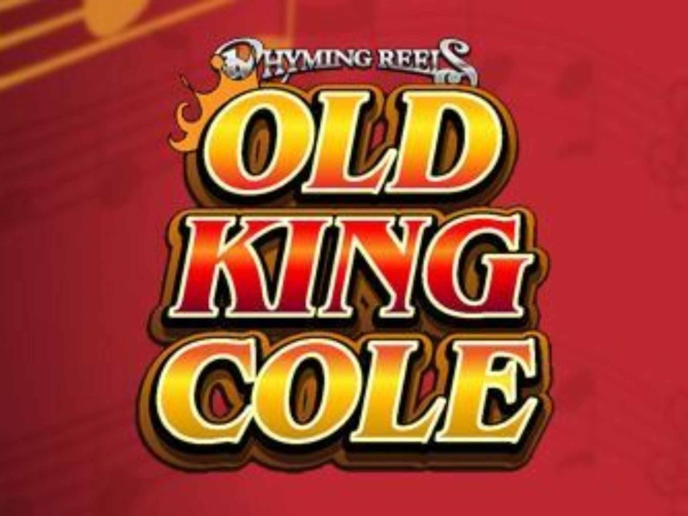 Old King Cole Online Slot Demo Game by Microgaming