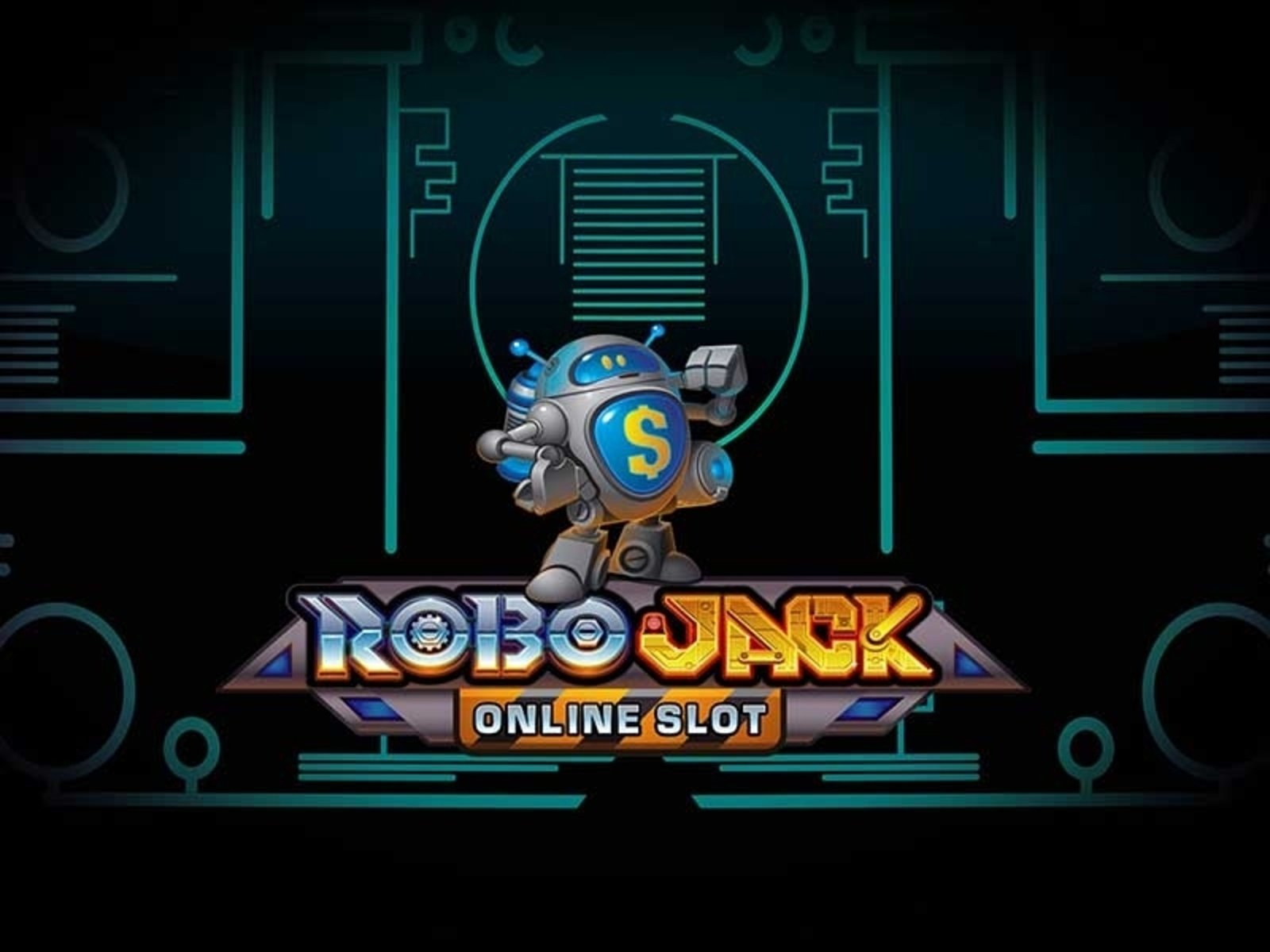 Robo Jack Online Slot Demo Game by Microgaming