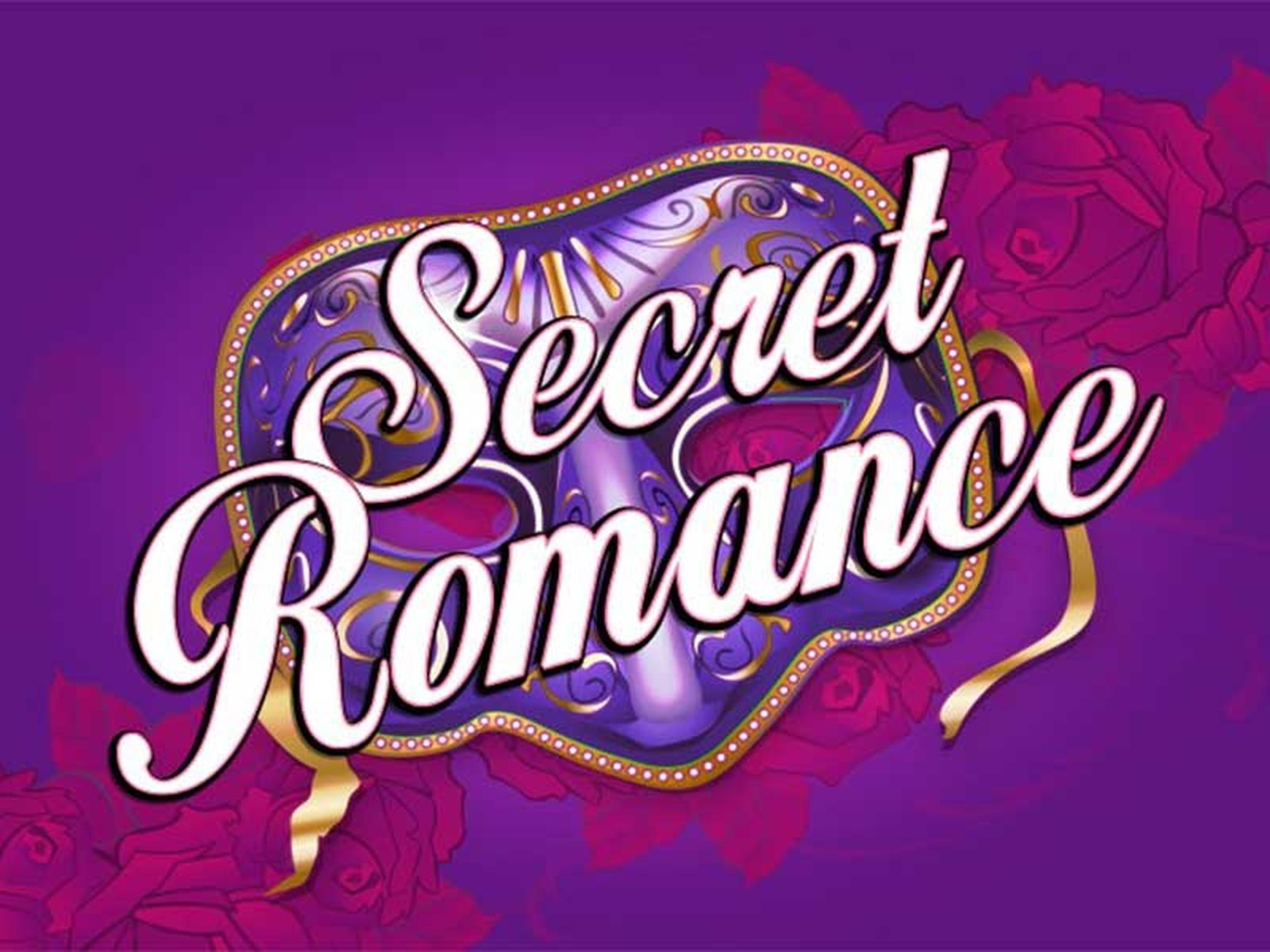 The Secret Romance Online Slot Demo Game by Microgaming