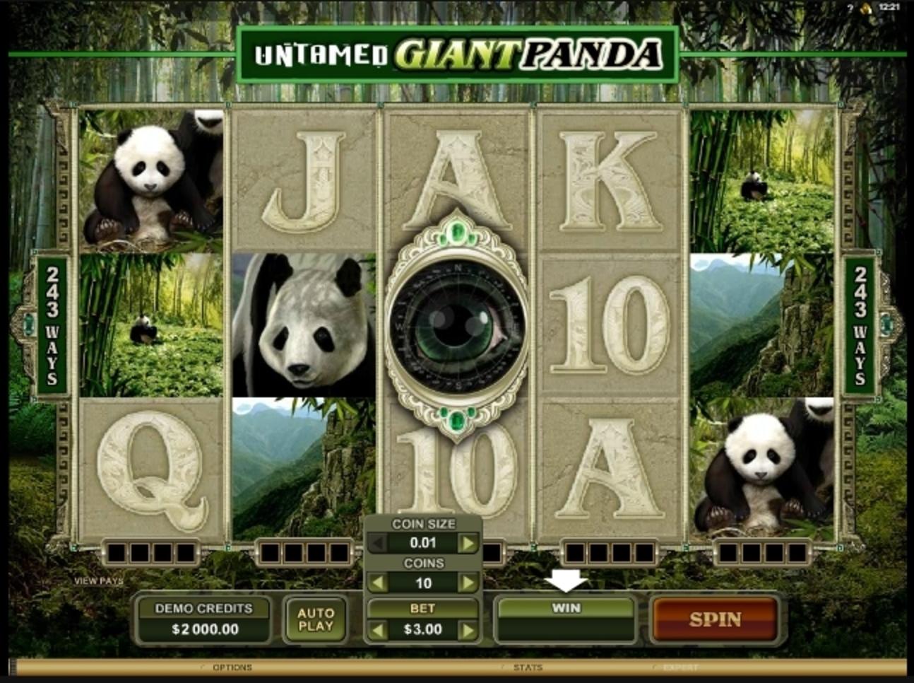 Legends Of Africa Mobile Slot Machine