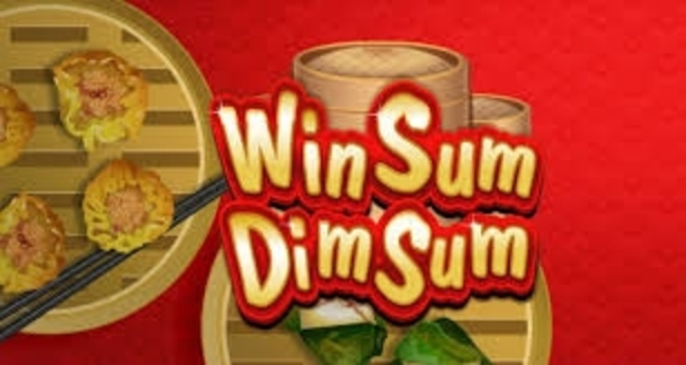 Win Sum Dim Sum Online Slot Demo Game by Microgaming