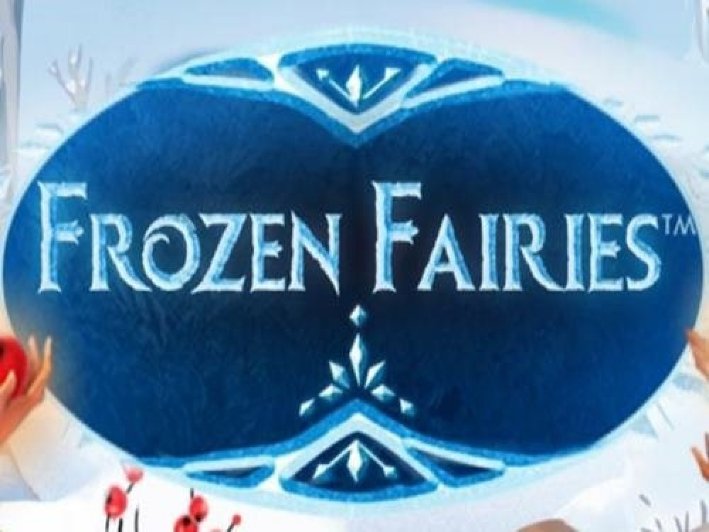 Frozen Fairies Online Slot Demo Game by Mobilots