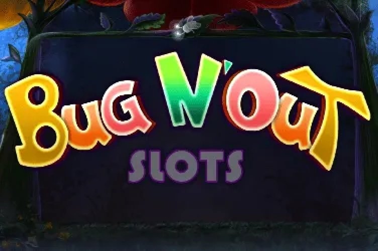 Bug N' Out Online Slot Demo Game by Multislot